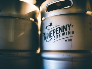 ninepenny-brewing-cbs-17